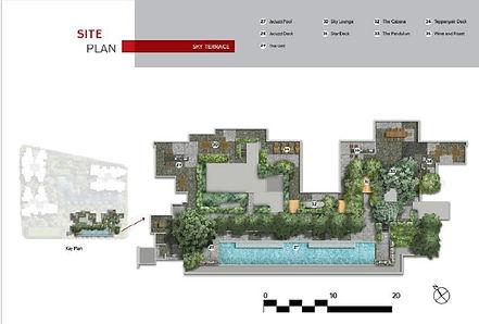 The-M-Condo-Site-Plan-2.jpg