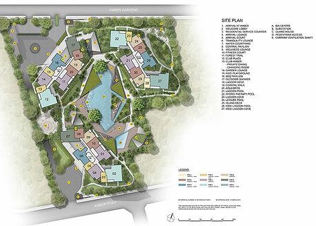 Amber-Park-Site-Plan-Level-1.jpg
