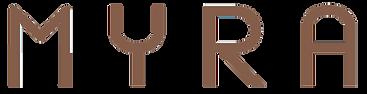 myra-logo-singapore.png