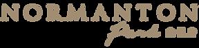 logo-qku700.png