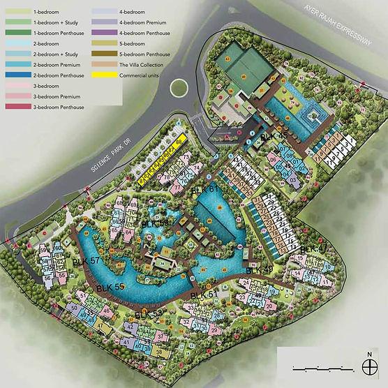 Normanton-Park-Sitemap.jpg