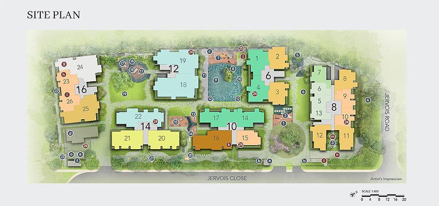 Jervois-Mansion-Sitemap.jpg