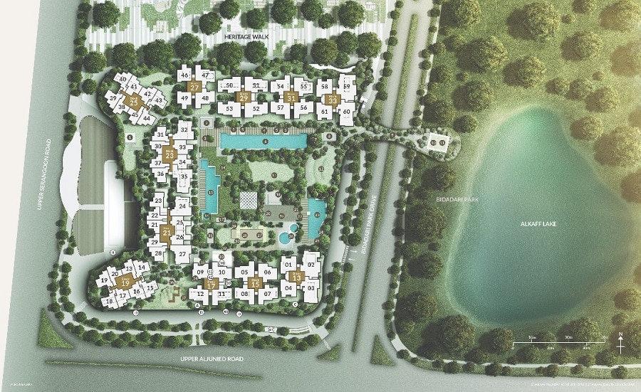 The-Woodleigh-Residences-Site-Plan.jpg