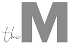 the-m-condo-project-logo-singapore-1 (1).png