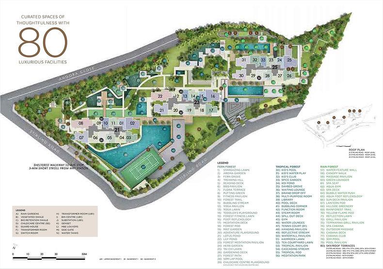 Stirling-Residences-Siteplan-Large.jpg