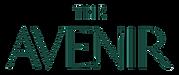 The-Avenir-Logo-300x126.png