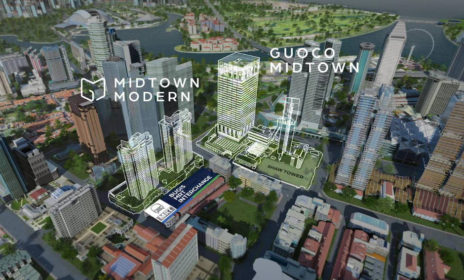 Midtown Modern and Guoco Midtown.jpeg