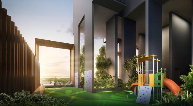 Verticus - Tots Play Yard_Easy-Resize.com.jpg
