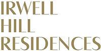 irwell-hill-residences-condo-project-logo-singapore.jpg