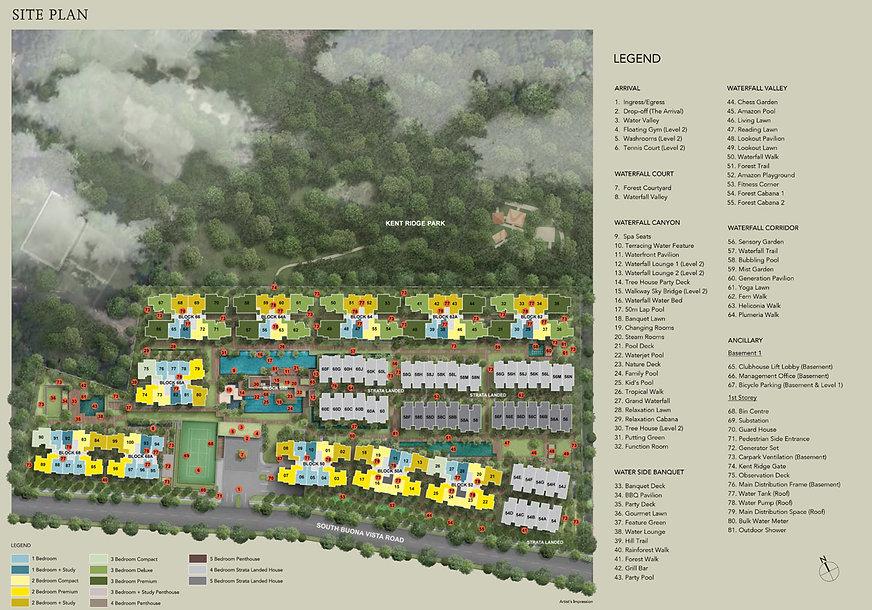 Siteplan-of-Kent-Ridge-Hill-Residences-1.jpg