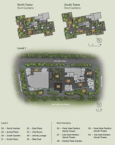 Midtown-Modern-Siteplan-2.jpg