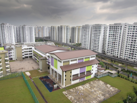 Phase 2C to increase vacancies fr 2022. List of schools affected and impact on Property Mkt