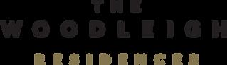sec1_logo.png