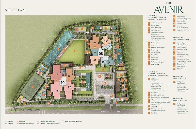 the-avenir-site-plan-singapore.jpg