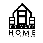 Copy of Copy of PRIVATEHOME .png