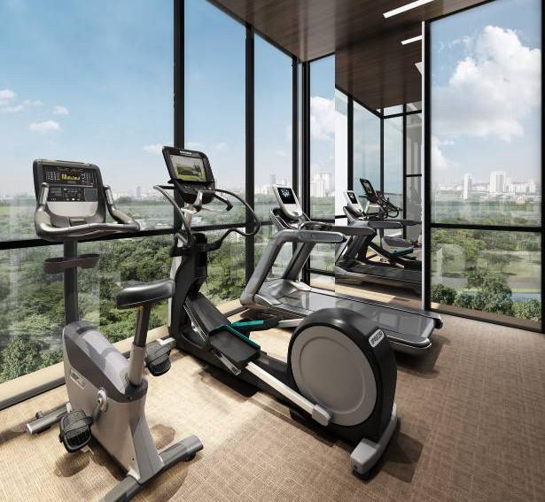 Verticus - Gym_Easy-Resize.com.jpg