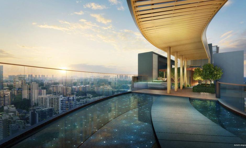 Perfect Ten Roof Garden.jpeg