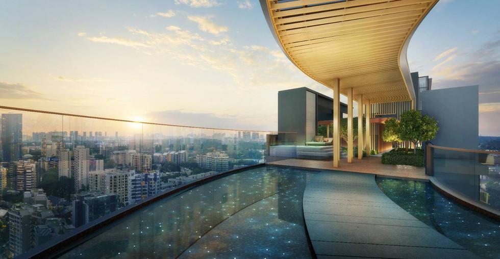 perfect-ten-roof-garden.jpeg