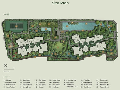 Midtown-Modern-Siteplan-1.jpg
