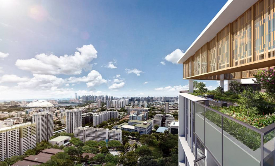 Sky Garden View.jpg