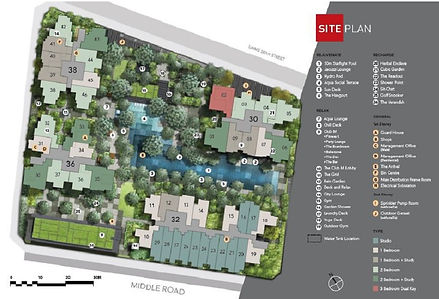 The-M-Condo-Site-Plan.jpg