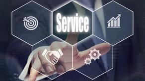 As 7 Características Principais das Melhores Empresas de Segurança Eletrônica
