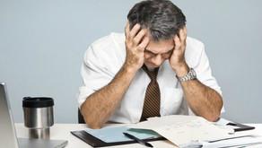 Contratos de manutenção segurança eletrônica: Principais problemas