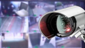 As variadas aplicações sobre Câmeras de Segurança