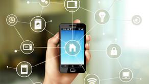 Controle de Alarmes: a evolução do monitoramento interativo