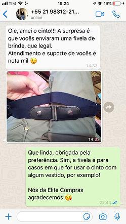 WhatsApp Image 2020-01-07 at 19.25.17 (1