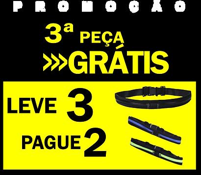 banner promoção.png