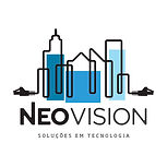 neo-vision-logo.jpg