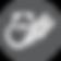 ícone cabeamento estruturado