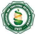 IFNCP round-Seal-UPDATED.png