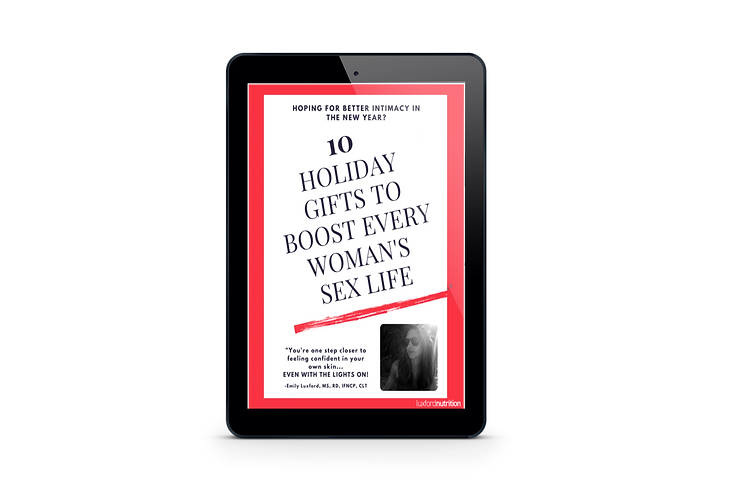 TBSD E-book Cover Ipad .png