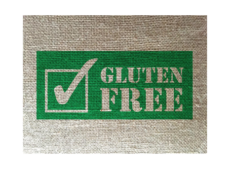 "Is the gluten free diet the ""cure all"" for celiac disease and non-celiac gluten sensitivity?"