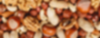 Mixed nut banner.png