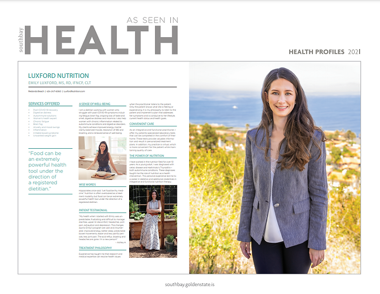 SB Health Magazine Image.png