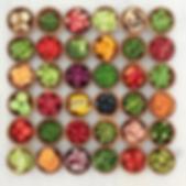 Food sensitivity testing website image.p