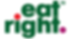 eatright-org-vector-logo.png