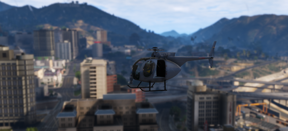 FAA1.png