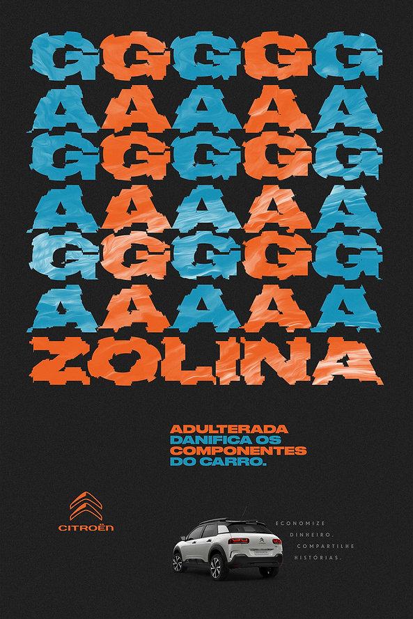 poster_gasolina.jpg