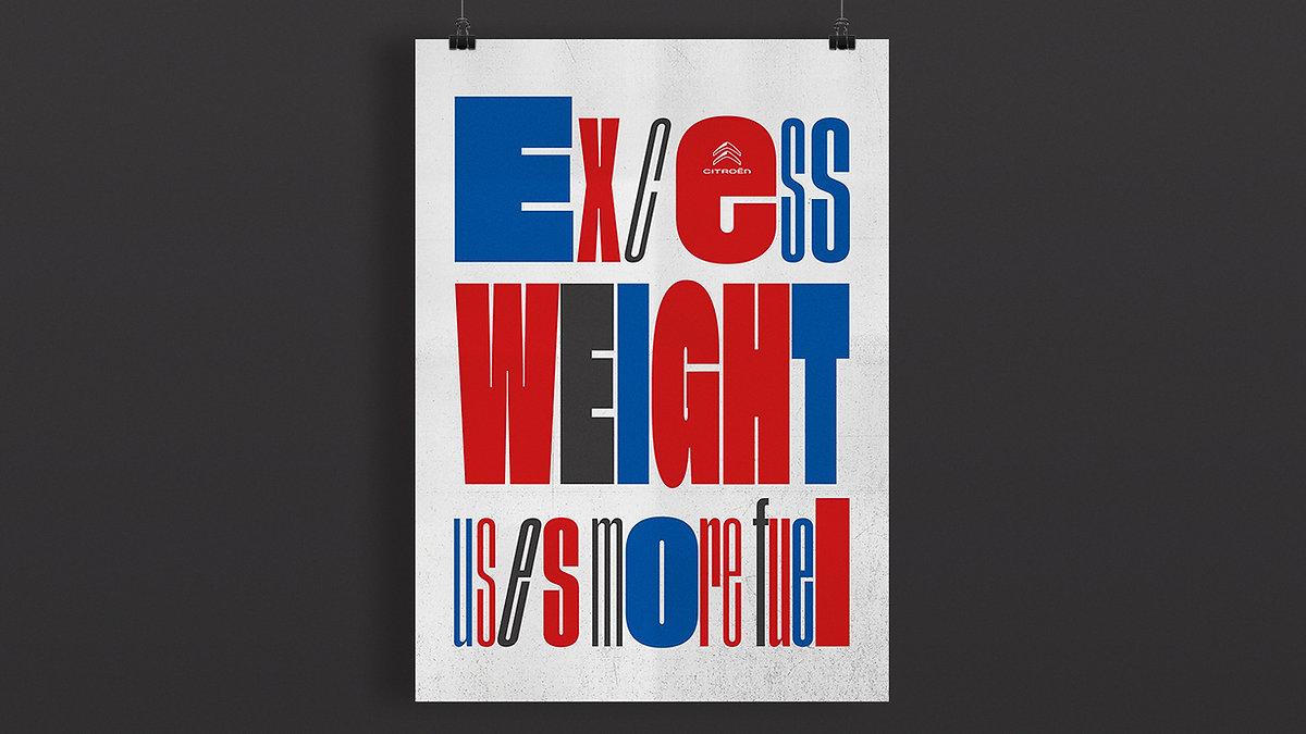_0000_ENG weight.jpg