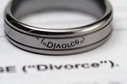 Business Valuation Divorce