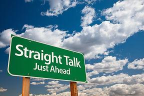 Straight Talk Green Road Sign.jpg