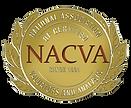 NACVA201210_large.png