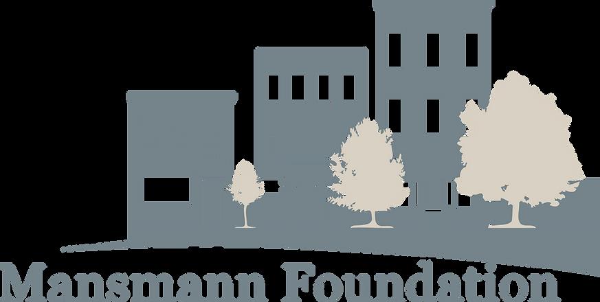 mansmann_logo.png