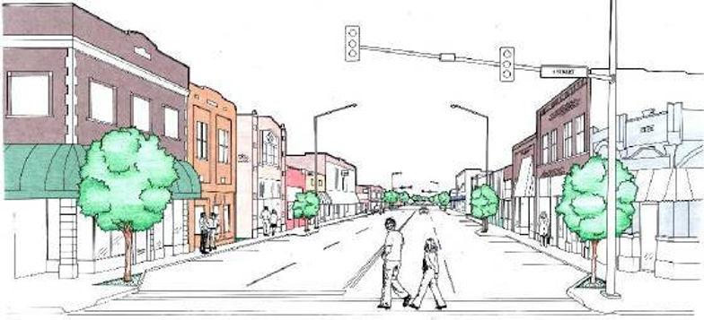 skiatook-downtown-revitalization.jpg