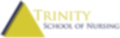 Trinity School Of Nursing