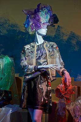 Fashion Junkyard10.JPG